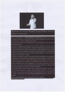 Article Erwan Nicolas