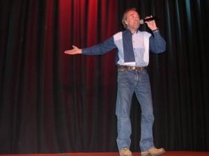 Doucy Combelouvière avril 2007 012bis