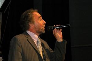 Jura Oct 2007
