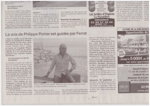 Scan_Ouest-France 18.09.2015